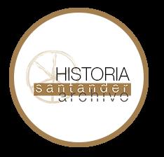 Acceso a la historia del Archivo Histórico Catedralicio y Diocesano de Santander