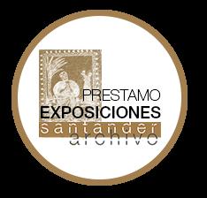 Solicite documentos para exposiciones al Archivo Histórico Catedralicio y Diocesano de Santander