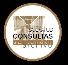 Solicite una cita o realiza consultas online