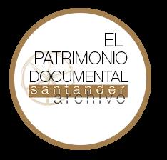 Que es el Patrimonio Documental Diocesano
