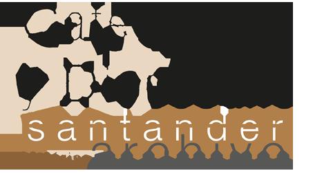 Logotipo Archivo Catedralicio y Diocesano de Santander