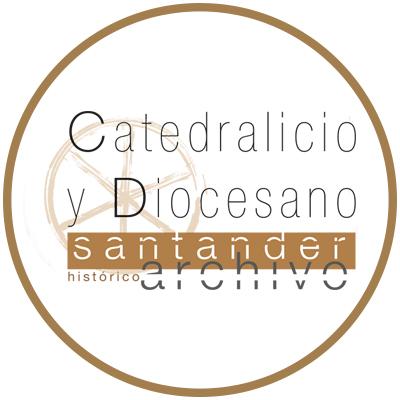 Archivo Histórico Catedralicio y Diocesano de Santander