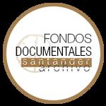 Acceso a fondos documentales