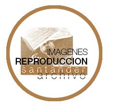 Servicio de reproducción de documentos del Archivo Histórico Catedralicio y Diocesano de Santander